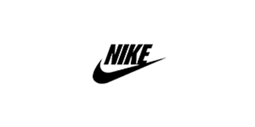 Bilde for produsenten Nike