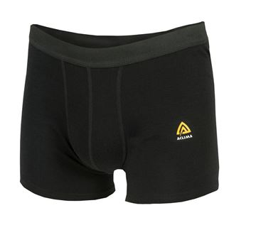 Bilde av WarmWool Boxer shorts, Man
