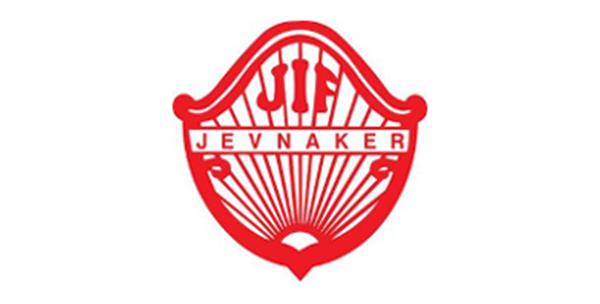 Bilde for kategori JEVNAKER HÅNDBALL