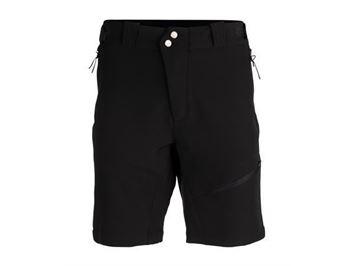 Bilde av Flåm LS shorts H