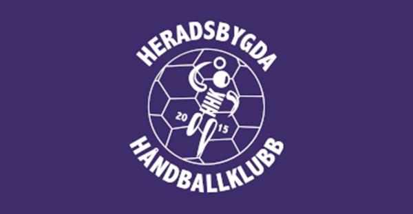 Bilde for kategori HERADSBYGDA HÅNDBALL