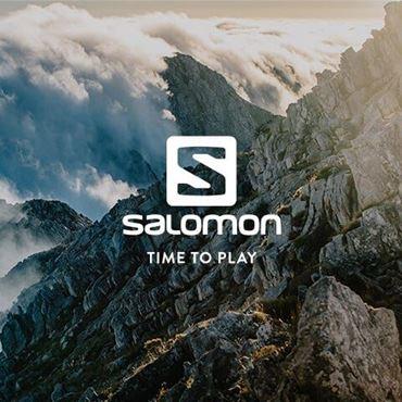 Bilde for produsenten Salomon