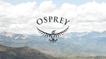 Bilde for produsenten Osprey