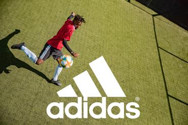 Bilde for produsenten adidas